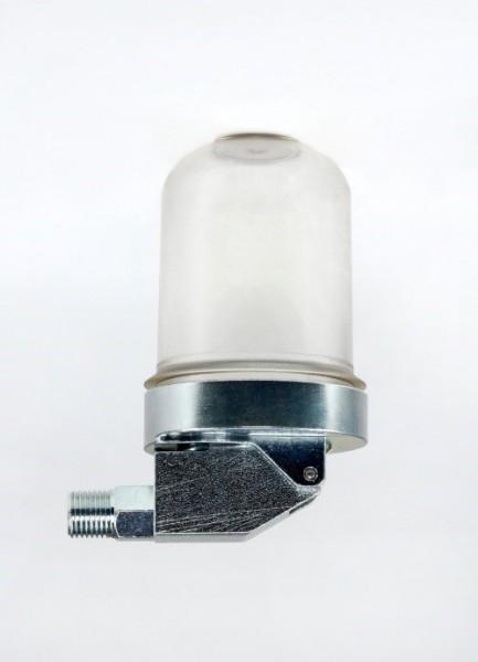 Oil-Watch Type F / FP